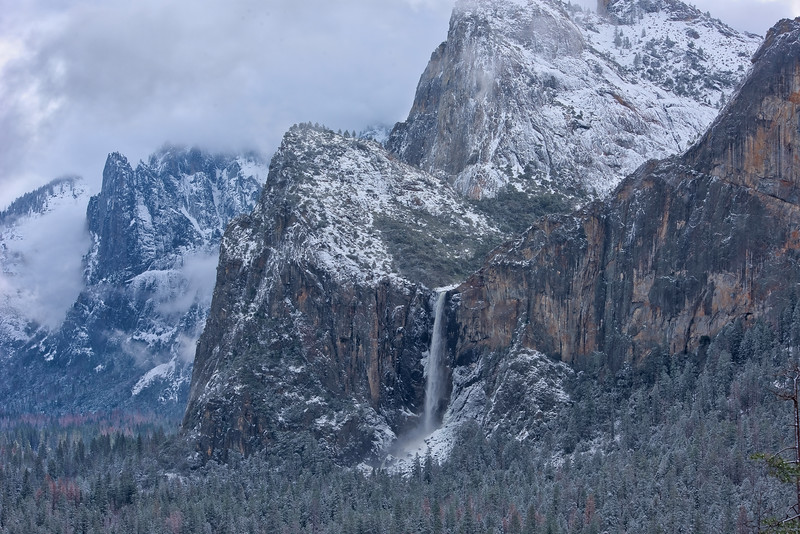 Tunnel View 4_DSC1438_HDR.jpg