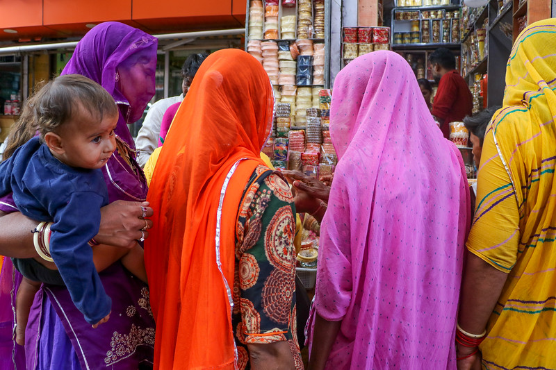 India-Jodhpur-2019-0390.jpg