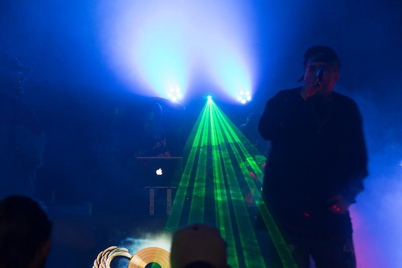 20170630 WhatsHerName - Trooper Lifestyle Records - Lightshow-36.jpg