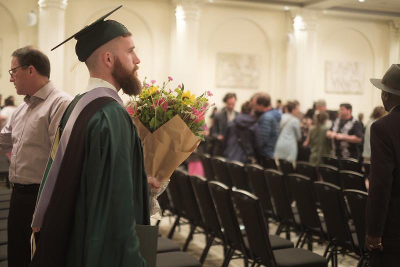 UOPDXDesign_Graduation2019-263.jpg