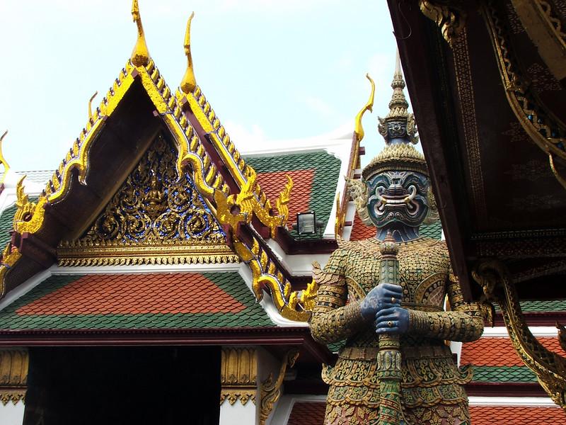 Thailand 008.jpg