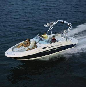 619300_speedboat_charter