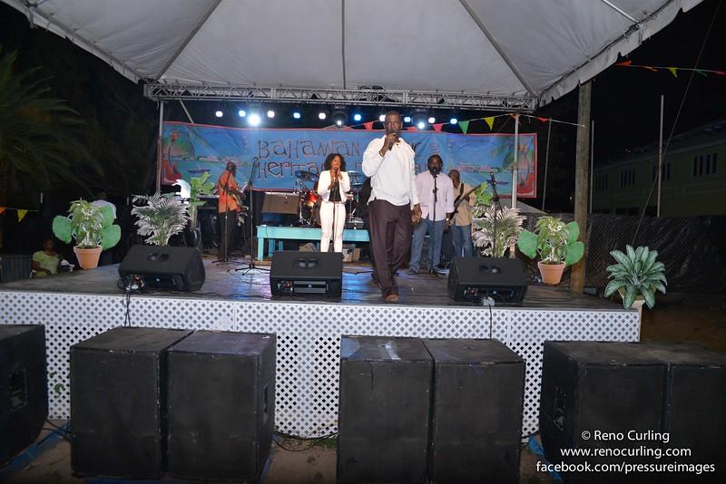 1 Music Festival 2015-118.jpg