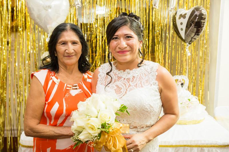 Nuestra Boda Civil - Mario & Paola-117.jpg