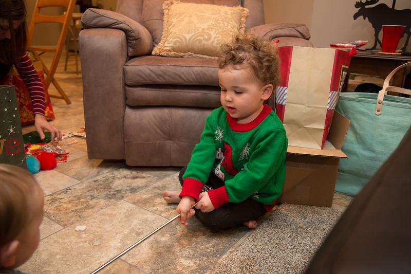 Christmas-5314.jpg