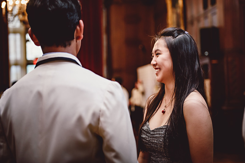 Kent18-Ballroom dance-075.JPG