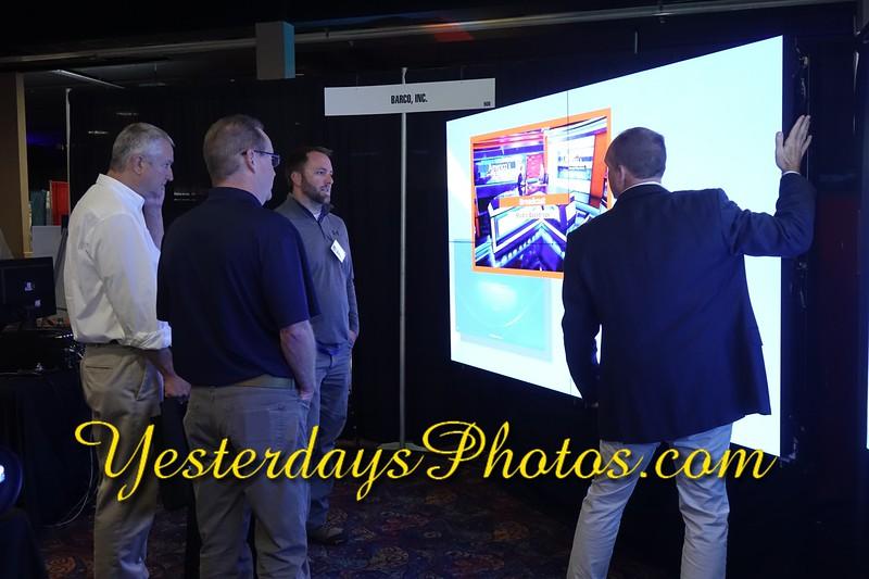 YesterdaysPhotos.com-DSC01305.jpg