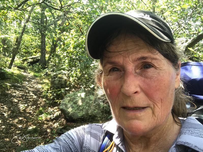 at hike-8960.jpg