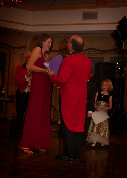 RMH Hunt ball 10.jpg