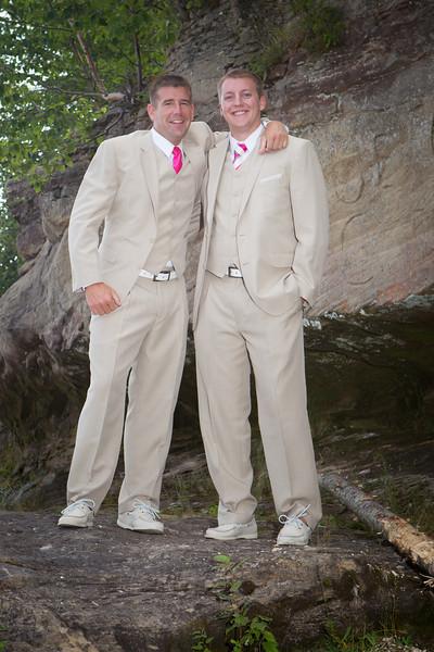 Tim and Sallie Wedding-0056.jpg