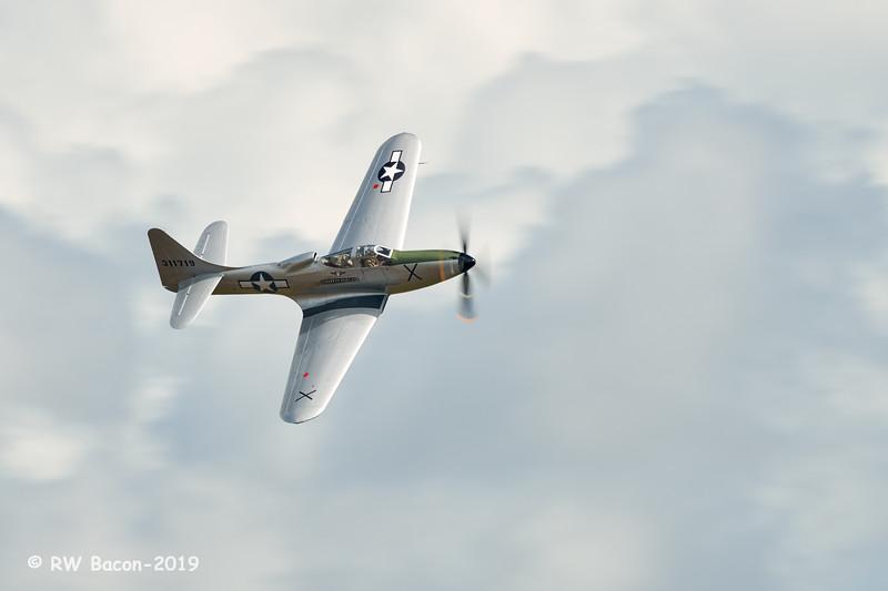 P-63.jpg