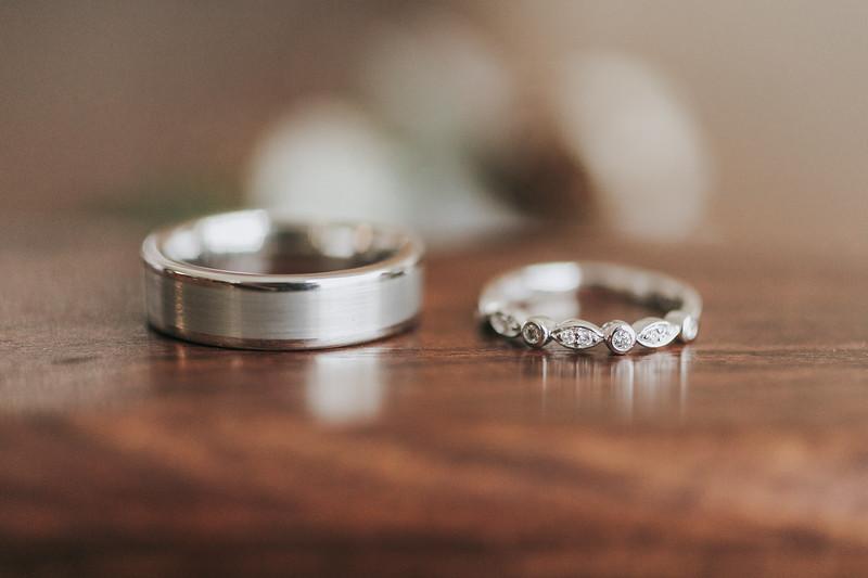 Johnna_Derek_Wedding_La_Casa_Grande_Beloit_Wisconsin_December_15_2018-11.jpg