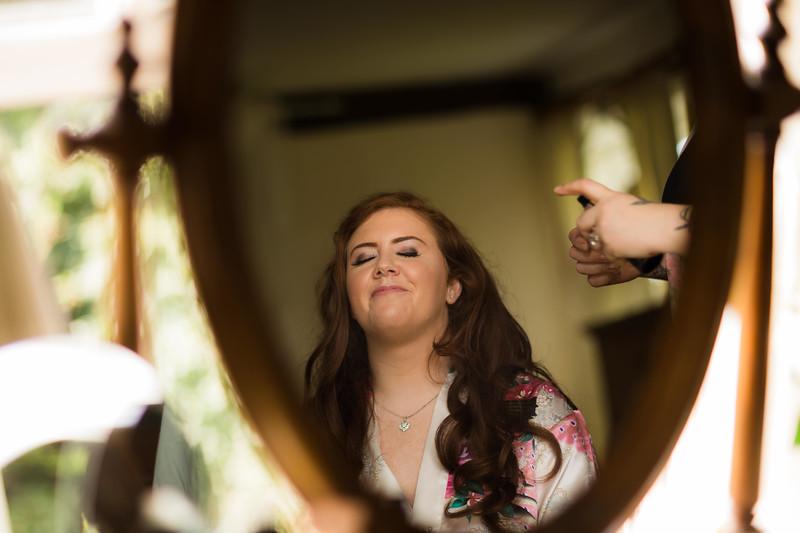Wedding_Adam_Katie_Fisher_reid_rooms_bensavellphotography-0198.jpg