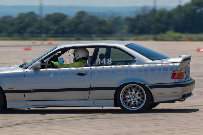 Group 1 Drivers-96.jpg
