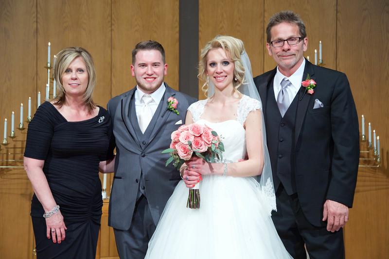 Le Cape Weddings - Meghan and Brandon_-325.jpg