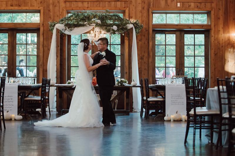 Kaitlin_and_Linden_Wedding_Reception-10.jpg