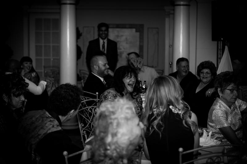 Heiser Wedding-252.jpg