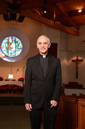 2013 Law Magazine  Father Healy Augusta