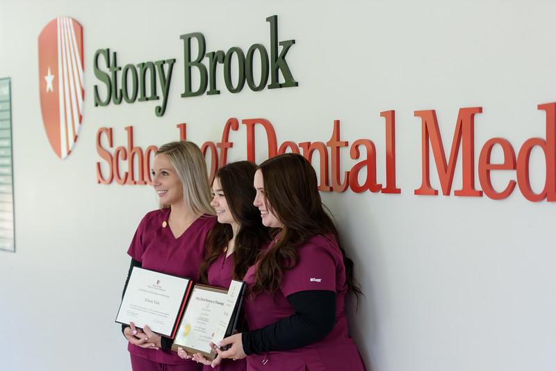 2019_SODM+Dental_Asst_Grads-301.jpg
