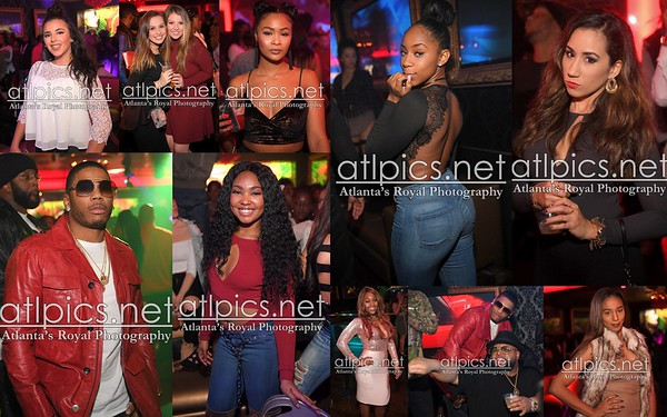 12.17.16 COMPOUND BROUGHT TO YOU BY ALEX GIDEWON FOR AG ENTERTAINMENT