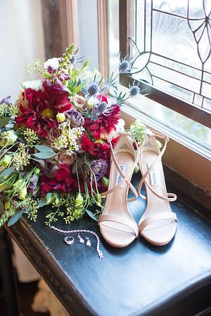 11-04-17 Ryan + Rebekah Wedding