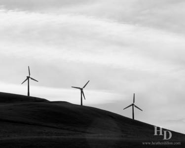2012-05 Altomont Wind Farm