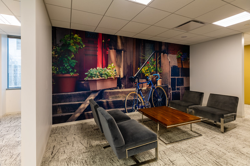 DLA Piper Philly - Completion Photos--8.jpg