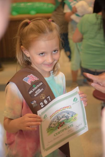 Sara Girl Scouts 12  750_1240.jpg