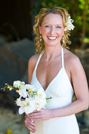 Maui Hawaii Wedding Photography for Harrell 09.09.08