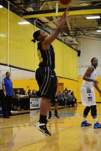 20131208_MCC Basketball_0145.JPG