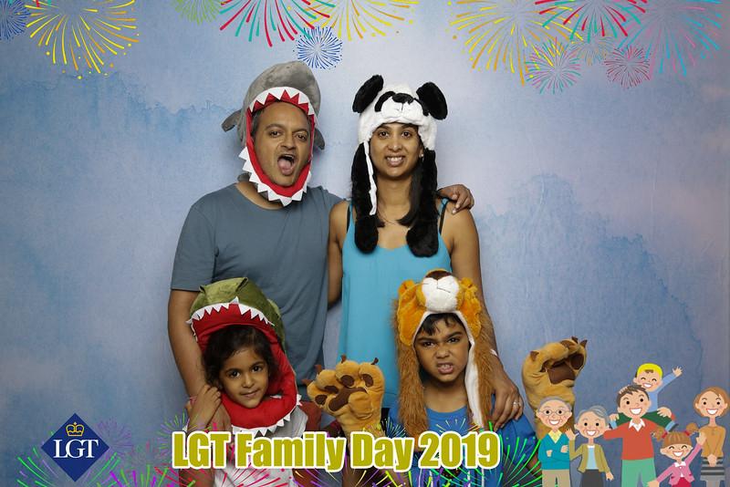 LGT_FamilyDay_w_ovelay_052.jpg