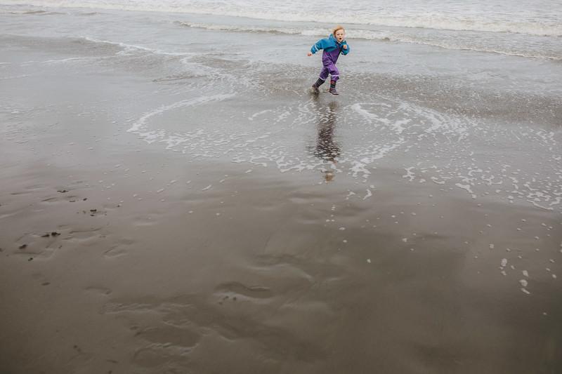 Beach Trip-23.jpg