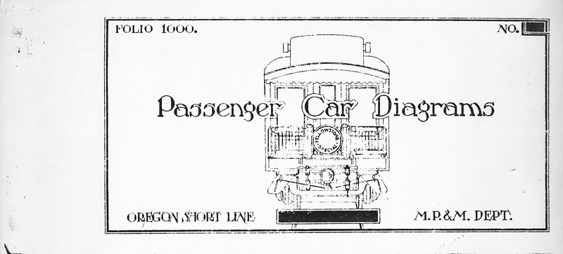OSL-Passenger-Car-Diagrams_001.jpg