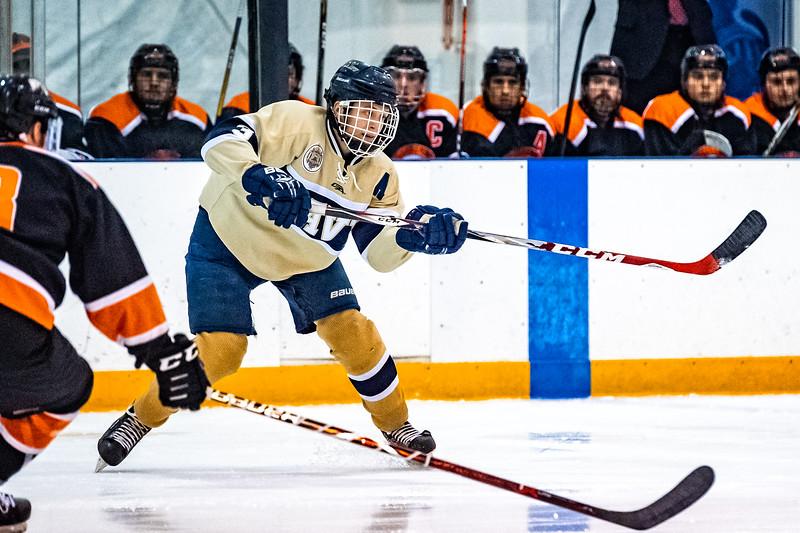 2018-11-11-NAVY_Hockey_vs_William Patterson-24.jpg