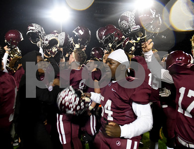 east-texas-high-school-football-semifinal-preview-capsules