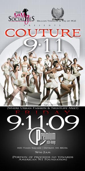 Premium_9-11-09 Friday