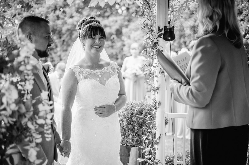 Campbell Wedding-136.jpg