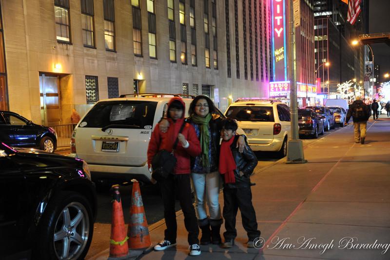 2012-12-21_XmasVacation@NewYorkCityNY_013.jpg