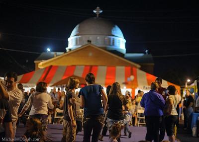 Greekfest 2010