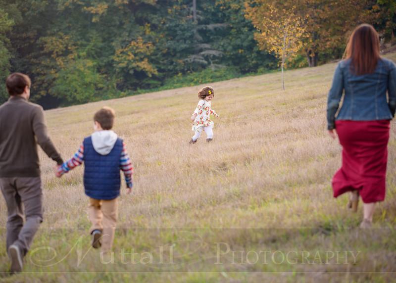 Kitz Family 07.jpg