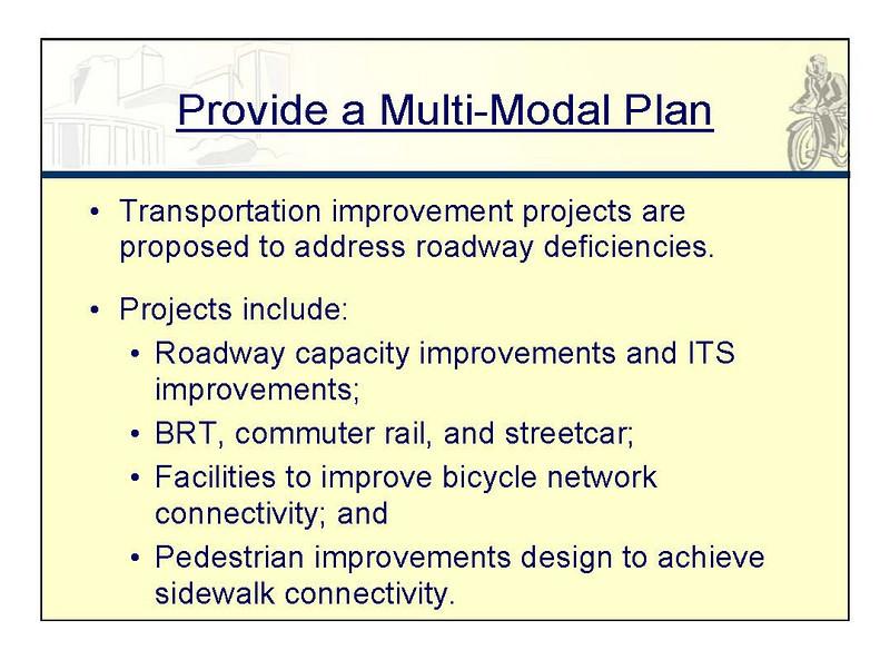 2030 Mobility Plan Presentation 12-14-10 BK REV whole slide_Page_10.jpg