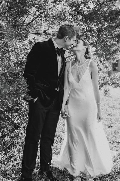 Morgan & Zach _ wedding -746.JPG