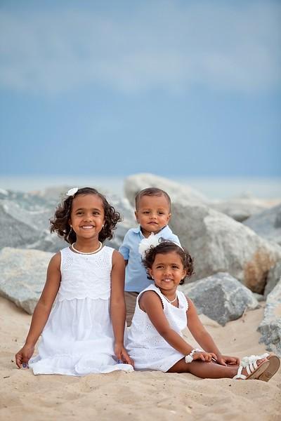 Family Portraits  (12).jpg