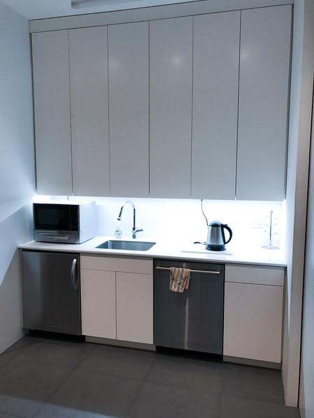 The 360 Space Kitchen-1.jpg