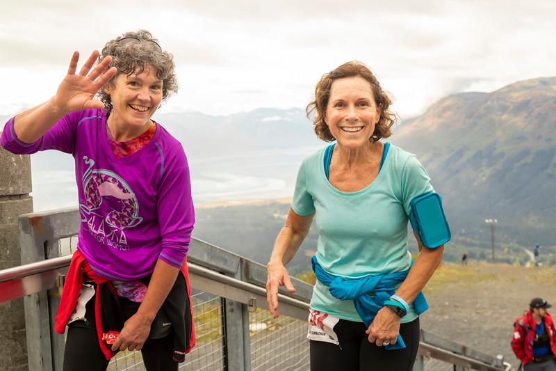 Alyeska Climbathon September 14, 2019 1072.JPG