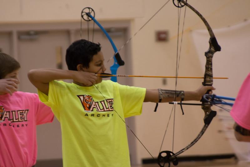 atlantic-archery-21.JPG