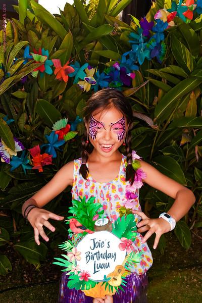 Joie's Birthday Luau-89.jpg