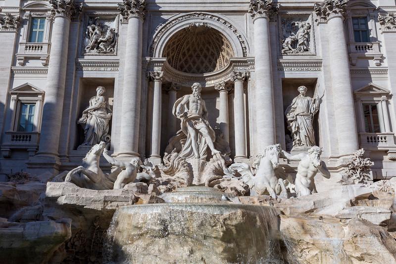 Rome 7120.jpg