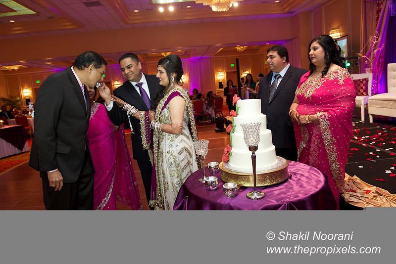 Naziya-Wedding-2013-06-08-02185.JPG