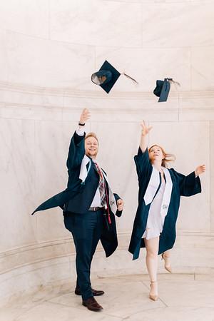 Katherine Graduation